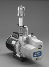Yellow Jacket 8CFM Vac Pump - Ammonia
